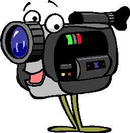 Camera For Videos